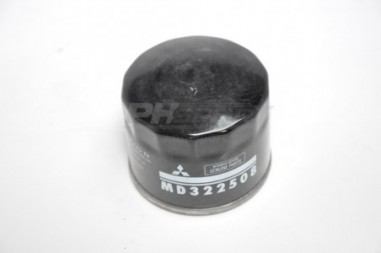 04150 filtre a huile md356000 md322508