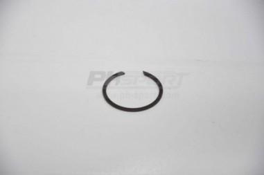 anneau expansif interieur diametre 35